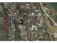 Home for sale: 4345 Grant Rd., Grant Valkaria, FL 32949