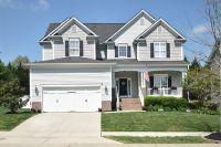 Home for sale: 4015 Adair Ln., Burlington, NC 27215