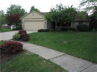 Home for sale: 7214 Yolanda Ct., Indianapolis, IN 46236