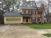 Home for sale: 12020 S.E. Comanche Trail Se, Huntsville, AL 35803