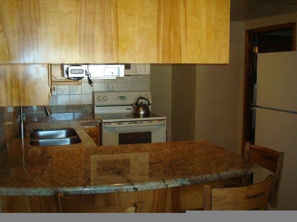 8031 S. Sahuaro St., Phoenix, AZ 85042 Photo 10