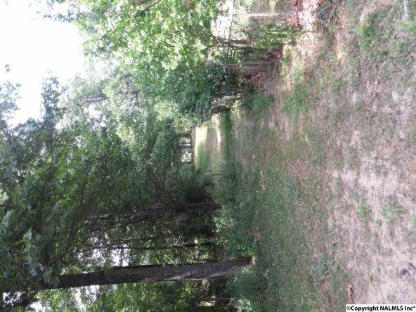 584 Range Rd., Gurley, AL 35748 Photo 45