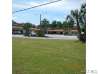 Home for sale: 5449 S. Oakridge Dr., Homosassa, FL 34448