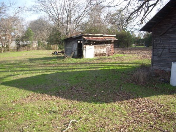 419 Dale Rd., Eufaula, AL 36027 Photo 44