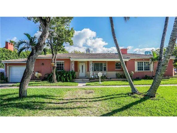 6311 la Gorce Dr., Miami Beach, FL 33141 Photo 2