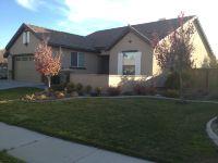Home for sale: 9220 Palmetto Court, Reno, NV 89523