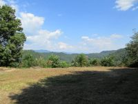 Home for sale: Lot 109 Summit Dr., Whittier, NC 28789