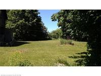 Home for sale: 123 Taunton Dr., Sullivan, ME 04664