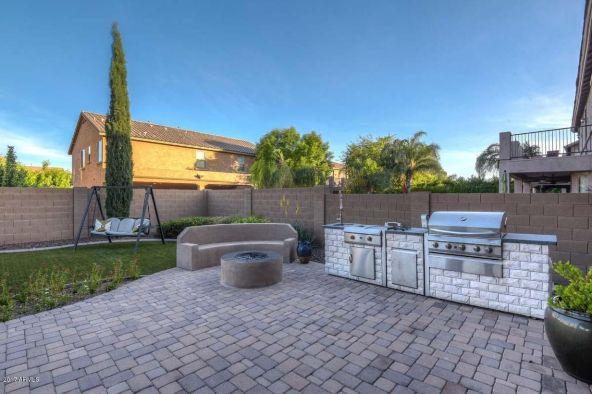4935 W. Tether Trail, Phoenix, AZ 85083 Photo 48