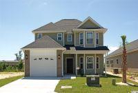 Home for sale: 1031 Oglethorpe Dr., Conway, SC 29527