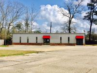 Home for sale: 1620 Hwy. 11 Lot C, Picayune, MS 39466