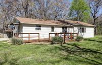 Home for sale: 9519 East State Hwy. 76, Kirbyville, MO 65679