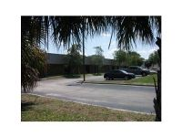 Home for sale: 305 E. East Dr. #G, Melbourne, FL 32904