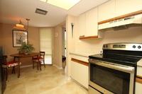 Home for sale: 83201 Old Hwy. #308, Islamorada, FL 33036