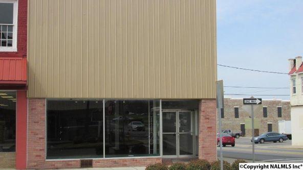 101 South Main St., Boaz, AL 35957 Photo 1