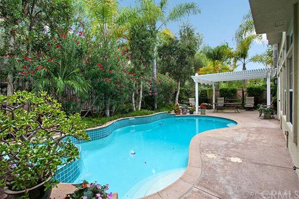 27151 Woodbluff Rd., Laguna Hills, CA 92653 Photo 1