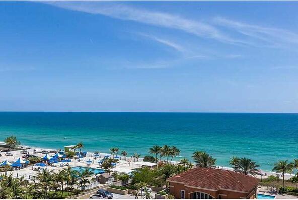 2080 S. Ocean Dr. # 802, Hallandale, FL 33009 Photo 17