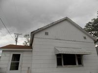 Home for sale: 107 E. Palmer St., Modale, IA 51556