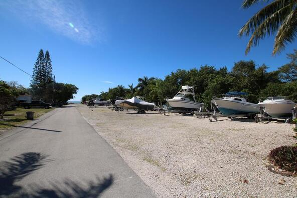 58950 Overseas Hwy. #28, Grassy Key, FL 33050 Photo 47