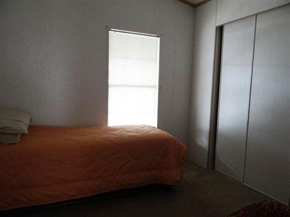 12138 E. 36th St., Yuma, AZ 85367 Photo 34