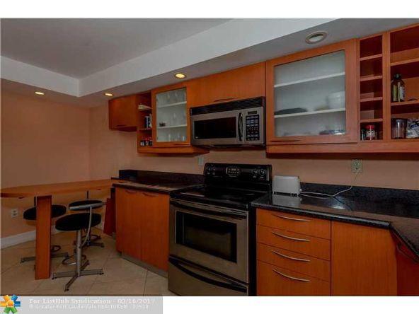 2750 N.E. 183 St. 1802, Aventura, FL 33160 Photo 5