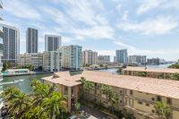 Home for sale: 2602 E. Hallandale Beach Blv, Hallandale, FL 33009
