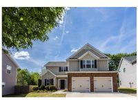 Home for sale: 3908 Denbury Ct. N.W., Kennesaw, GA 30144