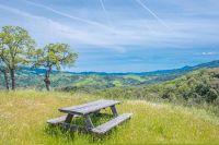 Home for sale: 23850 Lambert Flat Rd., Carmel Valley, CA 93924
