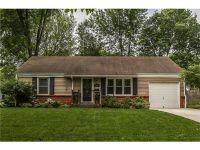 Home for sale: 5307 W. 71st Terrace, Prairie Village, KS 66208