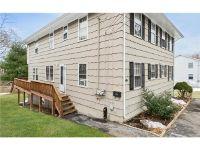 Home for sale: 72 Sunrise Avenue, Fairfield, CT 06824