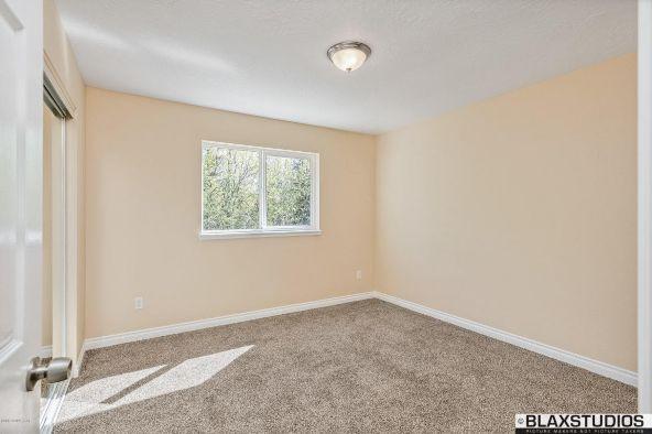 6720 W. Trevett Avenue, Wasilla, AK 99623 Photo 2