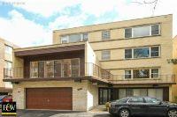 Home for sale: 947 Pleasant St., Oak Park, IL 60302