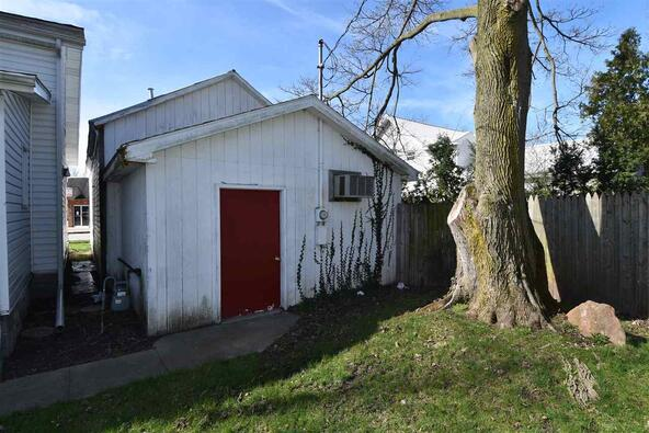 105 W. Washington St., Millersburg, IN 46543 Photo 12