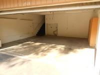 Home for sale: Windsor Ln., Fullerton, CA 92831