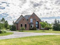 Home for sale: 3755 Robert Ln., Ann Arbor, MI 48103