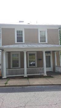 Home for sale: 101 Stafford St., Staunton, VA 24401