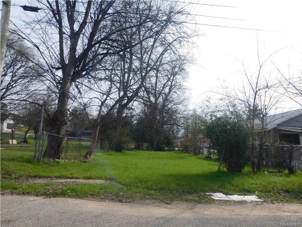 527 Kahn St., Montgomery, AL 36104 Photo 1