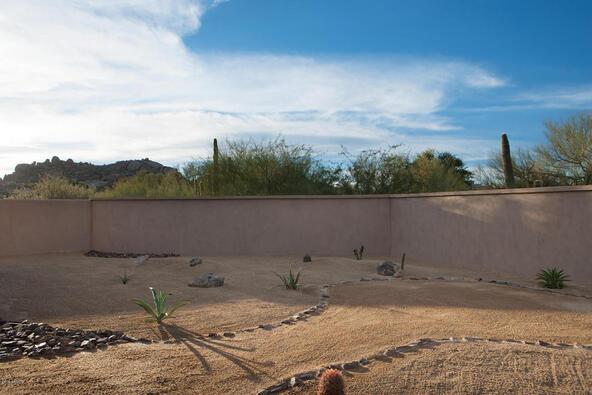 27768 N. 110th Pl., Scottsdale, AZ 85262 Photo 14