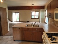 Home for sale: 433 Joren Trail, Antioch, IL 60002