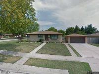 Home for sale: Lois, Addison, IL 60101