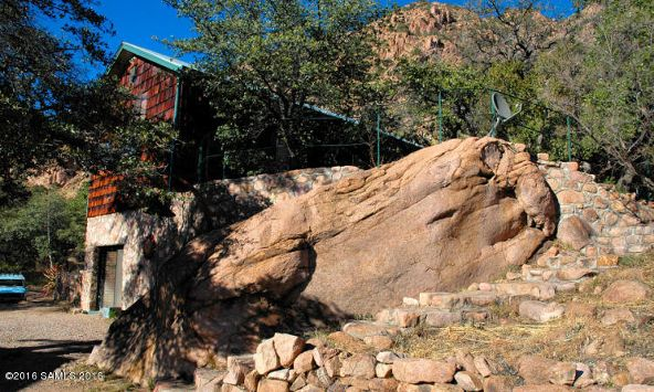 3204 W. Hwy. 80, Bisbee, AZ 85603 Photo 25