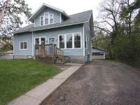 Home for sale: 443 Harvey St. E., Rhinelander, WI 54501