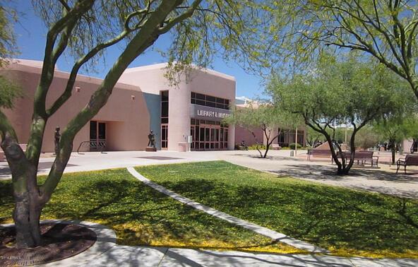 12642 N. Mountainside Dr., Fountain Hills, AZ 85268 Photo 24