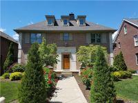 Home for sale: 1428 Northwood Blvd., Royal Oak, MI 48073