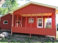 Home for sale: 1022 North Latham St., Sandwich, IL 60548