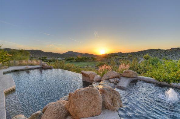 12832 N. 17th Pl., Phoenix, AZ 85022 Photo 31