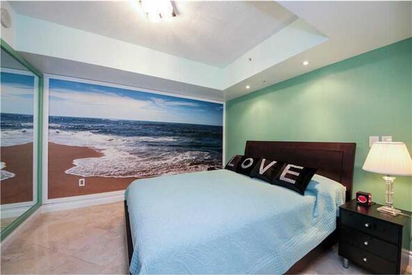 16699 Collins Ave. # 4106, Sunny Isles Beach, FL 33160 Photo 12