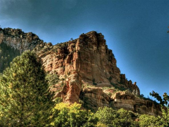 60 Gem, Sedona, AZ 86351 Photo 2
