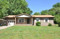 Home for sale: 1730 Scott Rd., Louisville, TN 37777