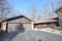 Home for sale: 3410 N. Bent Oak, Midland, MI 48640